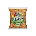 Jungle Muhabbet Kuşu Yemi 500 g
