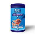 Çiklet Balık Yemi  ganül 100 ml