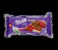 Milka Jaffa Ahududu Bisküvi 147 g