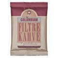 Mehmet Efendi Colombian Filtre Kahve 80 g