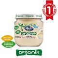 Hero Baby Organik Sütlaç Ek Gıda 120 g