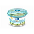 Sek Çiftlik Kaymaksız Yoğurt 450 g