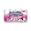 Familia Güzel Evim Serisi Tuvalet Kağıdı 16'lı