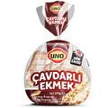 Uno Çavdarlı Ekmek 375 g