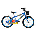 20'' Fanatic Erkek Bisiklet