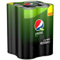 Pepsi Twist 4x250 ml Kutu