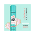 Magic Kuru Şampuan 200 ml Tatlı Bahar