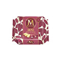 Magnum Mini Ruby Beyaz 360Ml