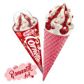 Cornetto Romantik Aşık 130 ml