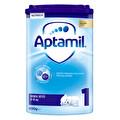 Aptamil 1 Bebek Sütü 800 g
