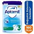 Aptamil 3 Devam Sütü 800 g