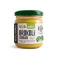 Veg & Bones Brokoli Çorbası 190 g