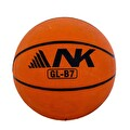 Nk Basketbol Topu