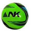 Nk Futbol Topu