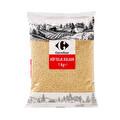 Carrefour Köftelik Bulgur 1 kg