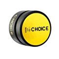Choice Wax Mat Sert 150 ml