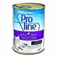 Proline Ciğerli Konserve Kedi Maması 415 g