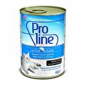 Proline Balıklı Konserve Kedi Maması 415 g