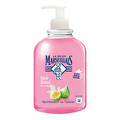 Le Petit Marseillais Sıvı Sabun İncir 500 ml