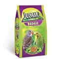 Jungle Muhabbet Kuş Yemi 400 g
