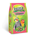 Jungle Paraket Yemi 500 g