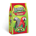Jungle Papağan Yemi 500 g