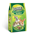 Jungle Tavşan Yemi 500 g