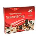 Biyoteknik Köpek Ense Damlası 1-10 Kg 10 ml