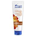 Head & Shoulders Kadınlara Özel Dökülme Karşıtı Saç Kremi 275 ml