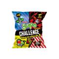 Ülker Yupo Challenge Yumuşak Şeker 54 g