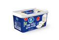 Sek Tam Yağlı Beyaz Peynir 800 g