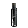 Privacy Addiction Erkek Deodorant 150 ml
