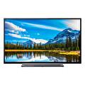 Toshiba 43L3863DG FHD Smart TV