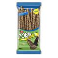 Eti Form Tam Çavdarlı Karabuğdaylı Çıtır Çubuk 45 g