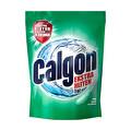 Calgon Hijyen Toz 500 g