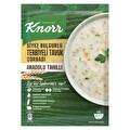 Knorr Siyez Bulgurlu Terbiyeli Tavuk Çorbası 98 g