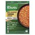 Knorr Arpa Şehriyeli Tarhana Çorbası 103 g