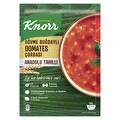 Knorr Dövme Buğdaylı Domates Çorbası 95 g