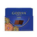 Godiva Carres Madlen Çikolata 200 g