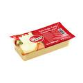 Eker Kaşar Peyniri 600 g