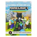 Yeni Başlayanlar için Minecraft-Adım Adım Hayatta Kalma Rehberi