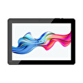 "Hometech Alfa 10 RC 10"" Tablet"