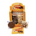 Unaray Cookie Çeşitleri 45 g