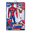 Spider-Man Titan Hero Power Fx
