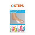 Steps Sports Silikon Baş Parmak Koruyucu