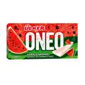 Oneo Stick Karpuz Aromalı Şerit Sakız 31 g
