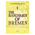 Stage-1 The Bandsmen Of Bremen