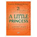 Stage-2 A Lıttle Prıncess