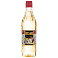 Fersan Elma Sirkesi Pet 500 ml