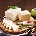 Calmio Tam Yağlı Beyaz Peynir kg